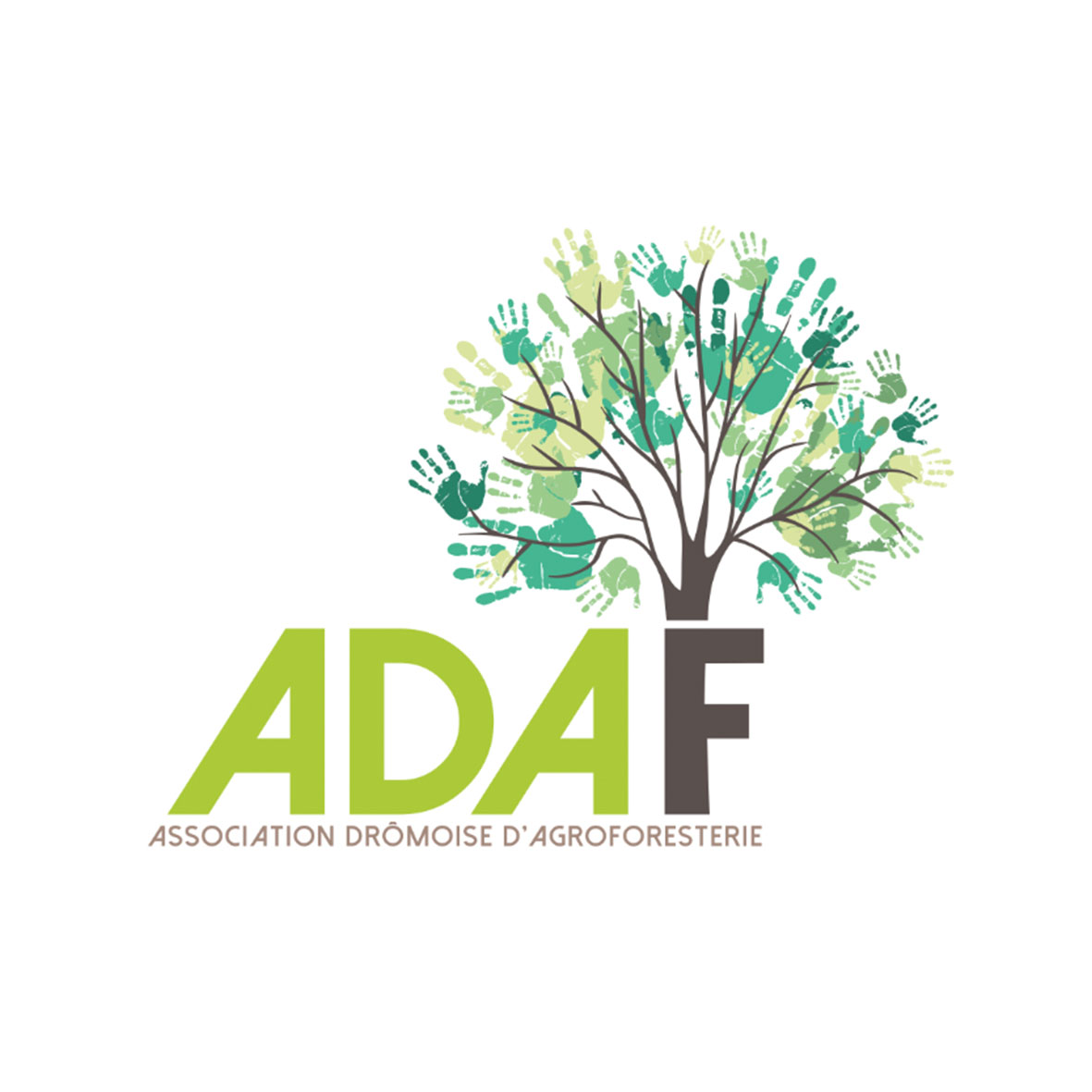 adaf-partenaire-agroecologie