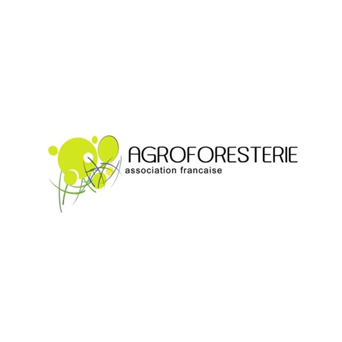 afaf-partenaire-agroecologie