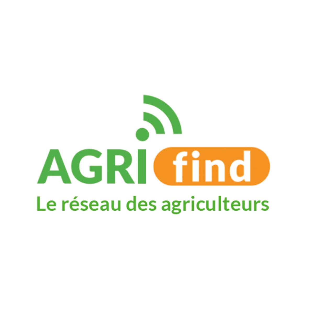 agrifind-partenaire-agroecologie