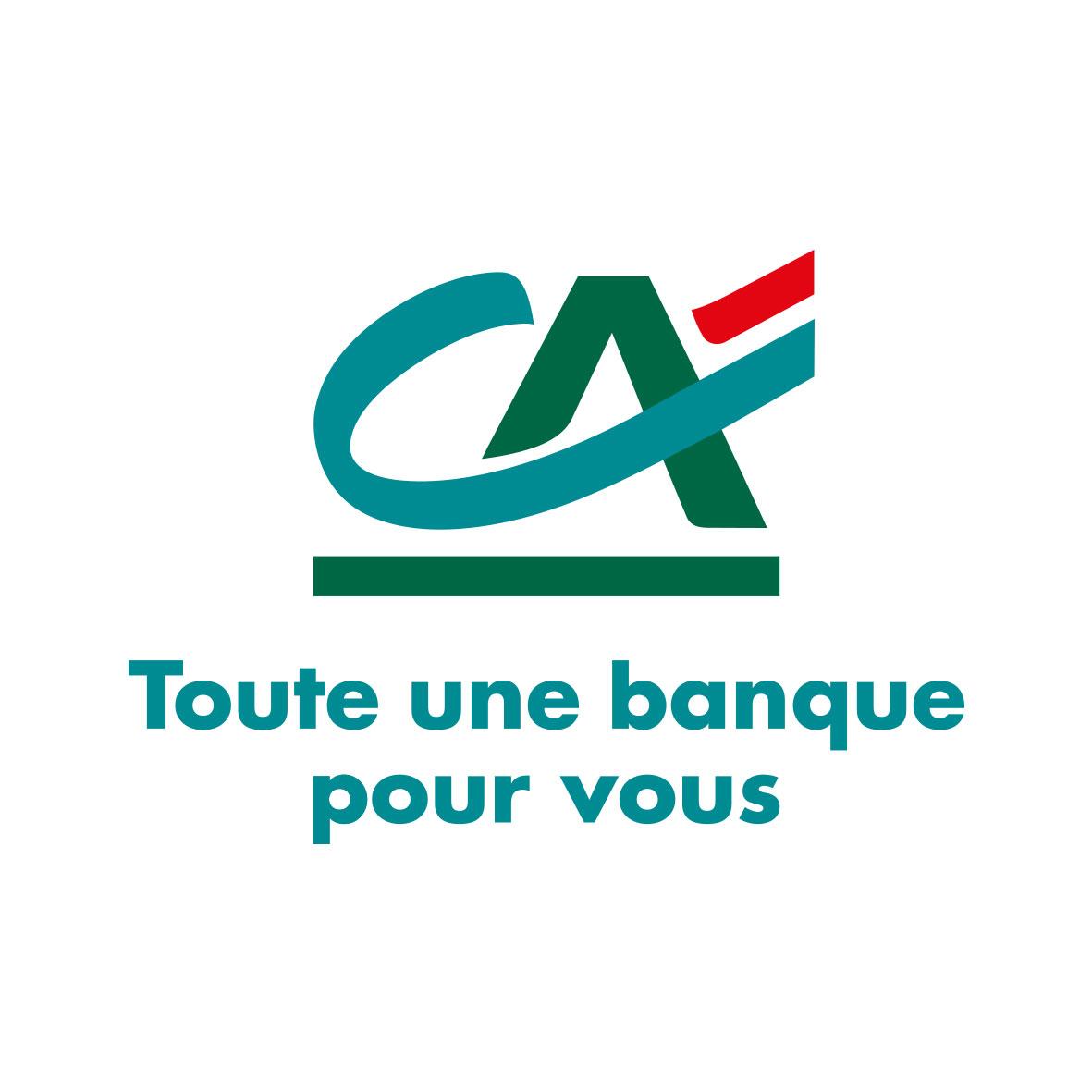credit-agricole-partenaire-agroecologie