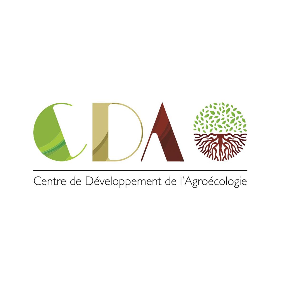 centre-de-developpement-de-l-agroecologie-partenaire-agroecologie