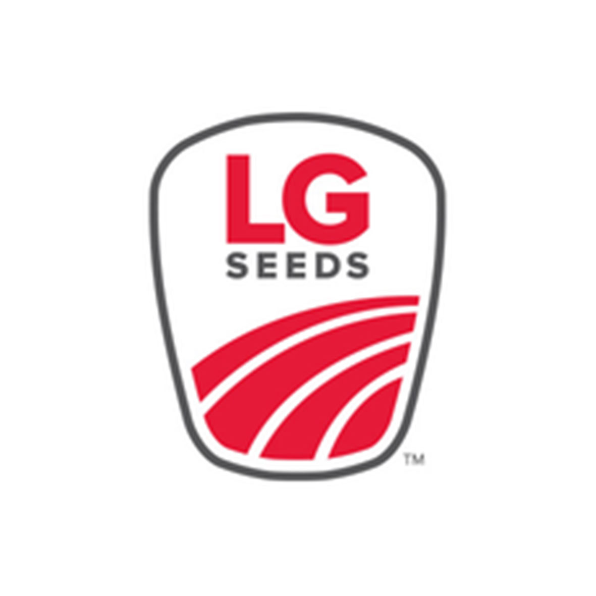 lg-seeds-partenaire-agroecologie