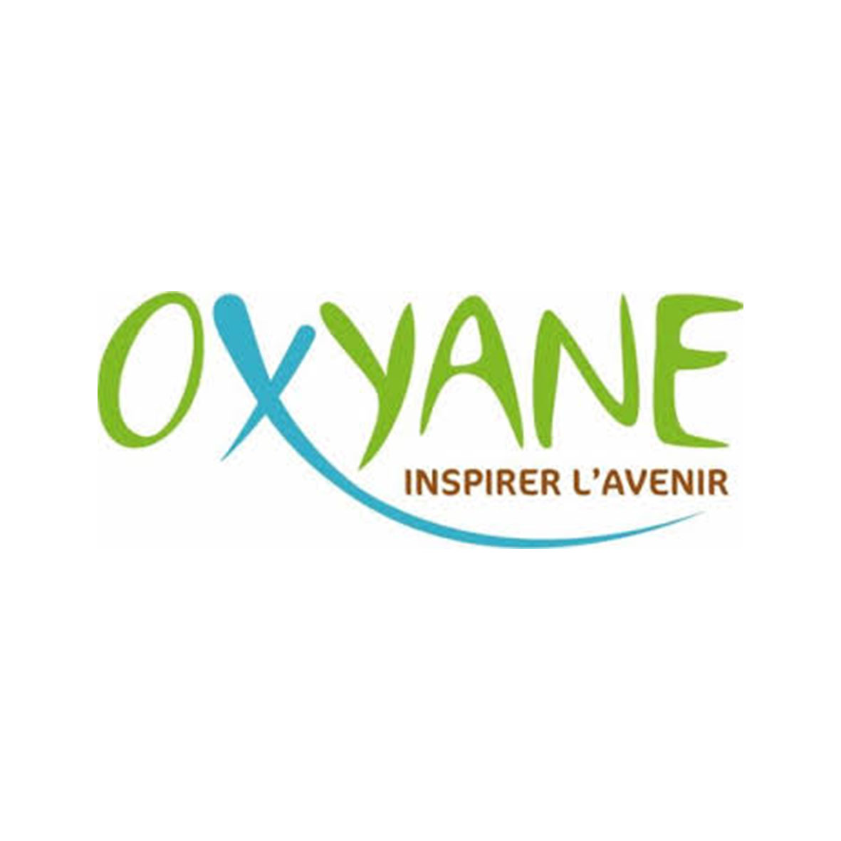 oxyane-partenaire-agroecologie