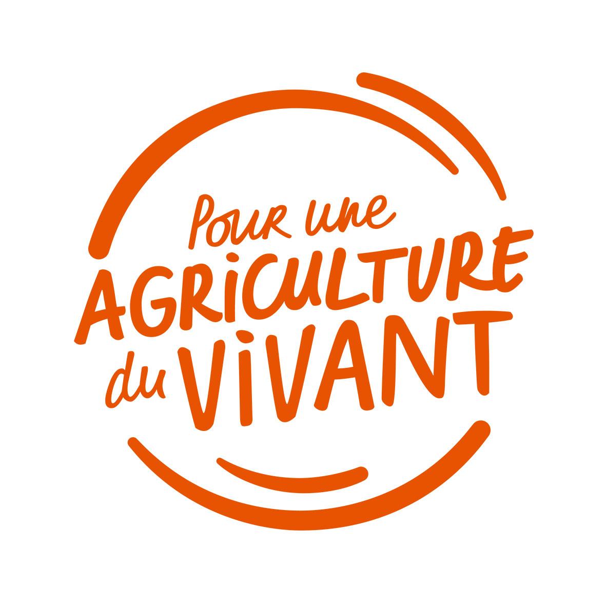 pour-une-agriculture-du-vivant-partenaire-agroecologie