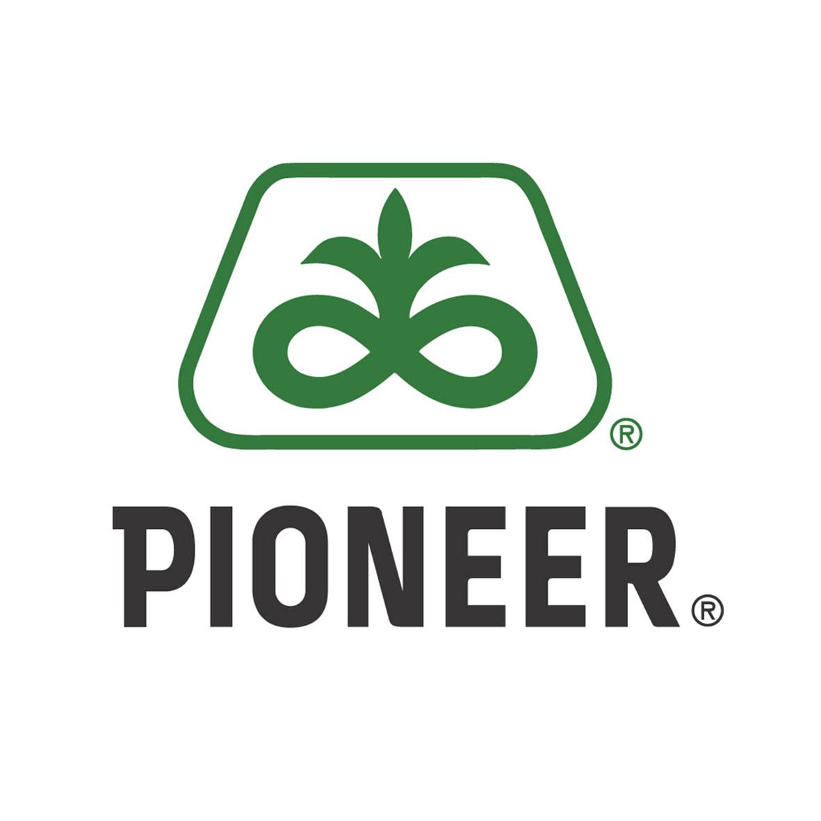 pioneer-partenaire-agroecologie