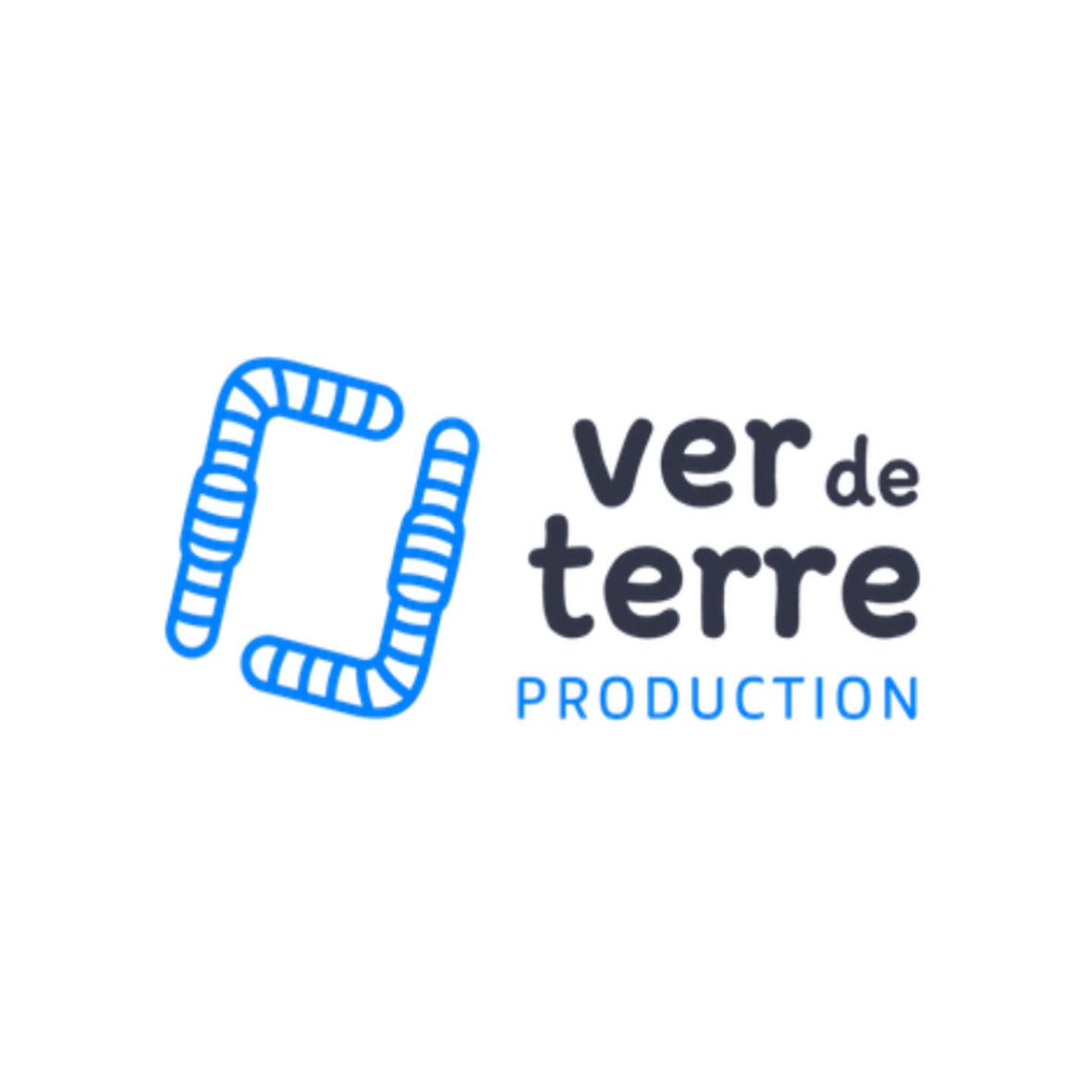 ver-de-terre-production-partenaire-agroecologie