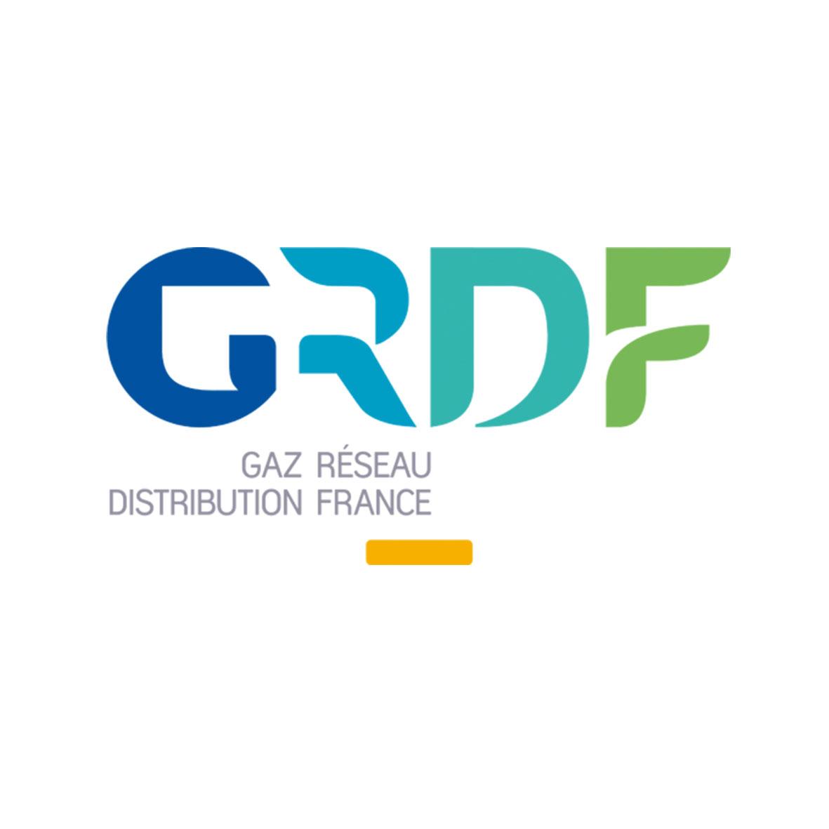 grdf-partenaire-agroecologie